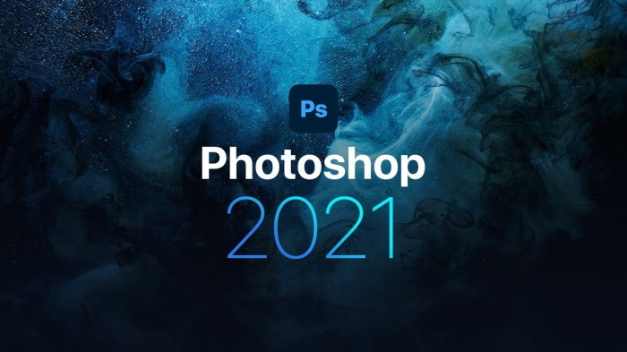 Adobe Photoshop 2021 22.1.0.94 (x64) Portable торрент