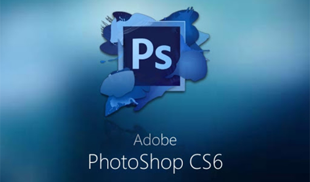 Скачать Adobe Photoshop CS6 Extended 13.0.1.3 x86 x64 торрент