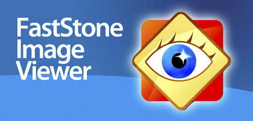 FastStone Image Viewer v7.5 Corporate Final + Portable торрент