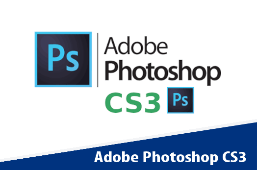 Скачать Adobe Photoshop CS3 v10 Portable торрент
