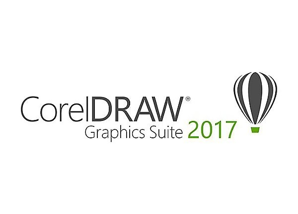 Скачать CorelDRAW Graphics Suite 2017 v19.1.0.419 торрент