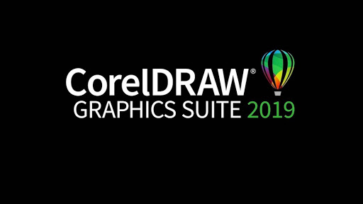 Скачать CorelDRAW Graphics Suite 2019 v21.3.0.755 торрент