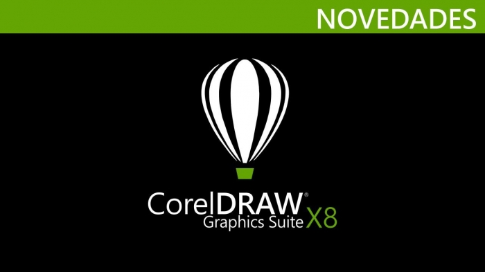 Скачать CorelDRAW Graphics Suite X8 v18.1.0.661 Rus торрент