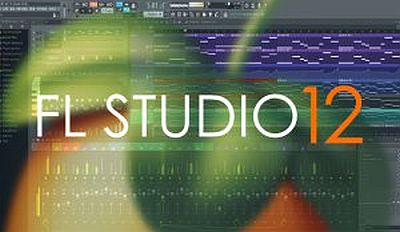 Скачать Image-Line - FL Studio 12.1.3 Signature Bundle торрент