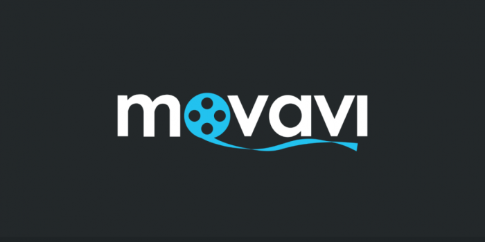 Movavi Screen Recorder 10.4.0 + portable Rus торрент