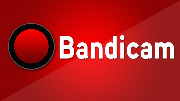 Скачать Bandicam v4.5.8.1673 Portable 2020 торрент