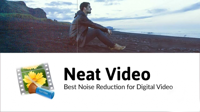 Neat Video Pro 3.5.0 for Premiere Pro торрент