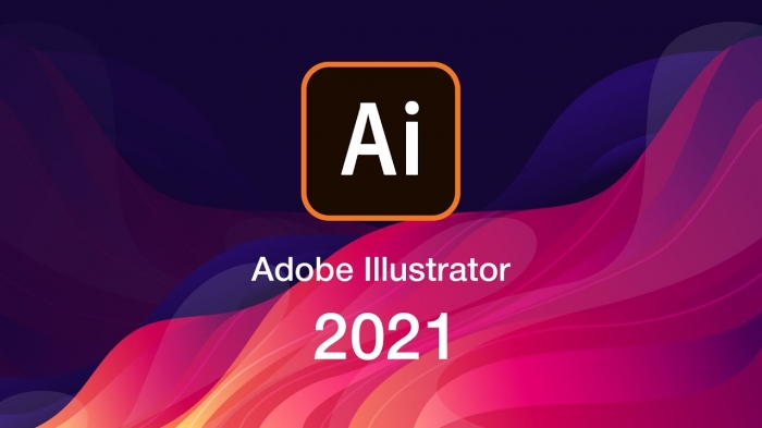 Adobe Illustrator 2021 25.2.0.220 x64 торрент